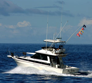 luckey strike charters reel luckey deep sea fishing