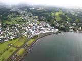 Hilo Helicopter Tours