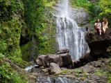 Polynesian Adventure Tours Hana Tour